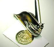 Notary Services Key West, Florida
