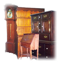 Furniture Shipping Key West